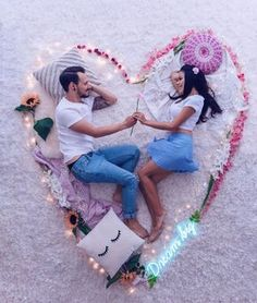 7 billion smiles and yours is my favorite 💜 Tag that special person💜 By @hullymood  #love #romance #couplegoals #couple #girlfriend #boyfriend #cozy