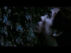 The Maze Runner (2014) Official Trailer (HD) - YouTube
