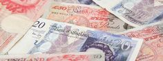 Fast loans for unemployed faboulous financial facility these loans suit the sudden and unforeseen needs of the borrowers. The fund promised in it is delivered directly to checking account of the borrowers and that is done strictly within no time. http://www.needcashnownojob.co.uk/fast-loans-for-unemployed.html