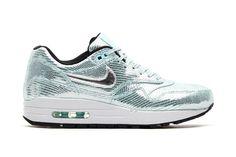 """Nike WMNS Air Max 1 QS """"Disco Ball"""""""