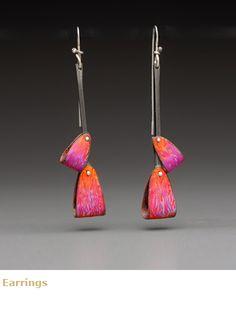 http://www.laurenpollarojewelry.com/