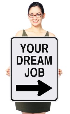 Careers online from home