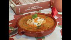 Cheeseburger Chowder, Soup, Cooking Recipes, Garlic Soup, Soups