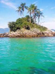 Brazil 9 - Angra dos Reis by aboutmysummer on Flickr.