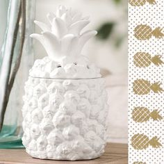 Spring/Summer 2017 Southern Hospitality Scentsy Warmer #southerncharm #pineapple #hospitality #home #warmers #scentsy #wicklesschick