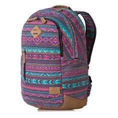 ✓ Animal Storyteller Backpack - Midnight Blue