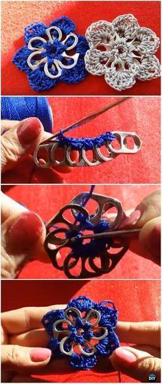 Repeat Crochet Me: C