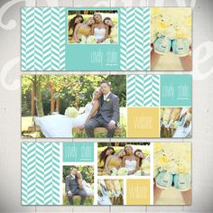 Facebook Timeline Cover Templates Lovely by BeautyDivineDesign, $10.00