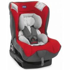 Chicco Eletta Car Seat Chicco Eletta Car Seat Pinterest