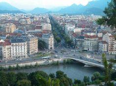 Hotels-live.com : Top destination Hôtels Pas Chers à Grenoble avec les avis clients http://po.st/1QJaoa via Hotels-live.com https://www.facebook.com/Hotelslive/photos/a.176989469001448.40098.125048940862168/1626602924040088/?type=3 #Tumblr #Hotels-live.com