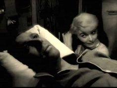 """Wanda Warska - wokaliza z filmu """"Pociąg"""" (1959) / vocalise from the """"Pociag"""" movie - YouTube"""