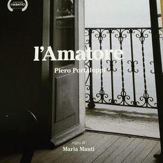 Milano - Finalmente l'ho visto!! Emozionante!! #portaluppiarchitect #milano #piazzaoberdan #spaziooberdanmilano#centralefeltrinelli#fondazioneportaluppi