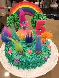 95 melhores imagens sobre Trolls Birthday no Pinterest ...