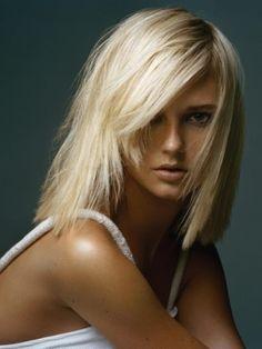 hair styles by nannie