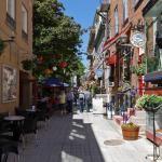 3 days in Quebec City, Travel Guide on TripAdvisor