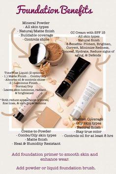 - Makeup Tips Highlighting Mary Kay Party, Mary Kay Cosmetics, Spa Facial, Mary Kay Foundation, Imagenes Mary Kay, Selling Mary Kay, Eye Makeup, Makeup Tips, Beauty Makeup