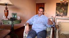 PT impôs ao Brasil o padrão Fifa da corrupção, diz Roberto Jefferson