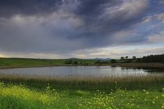 Beautifull Greece Zerelia lakes Almyros   Flickr - Photo Sharing!