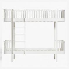Litera infantil   Oliver Furniture