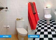 32 Best Bathroom Images On Pinterest In 2018 Bathroom Washroom