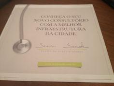 cliente Sensi saúde ( folder)