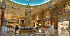 stores to shop at in las vegas | View In Las Vegas | Lucy Vegas - Las Vegas Deals