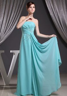 evening gown,evening gowns