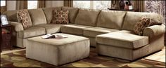 Inexpensive Sectional Couches