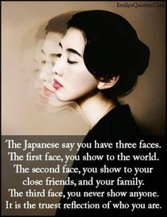 Image result for japanese kanji quotes