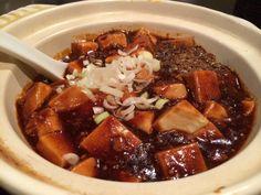 西安料理 張家 恵比寿店 場所: 渋谷区, 東京都 Junk Food, Japanese Food, Pot Roast, Beef, Ethnic Recipes, Carne Asada, Meat, Roast Beef, Japanese Dishes