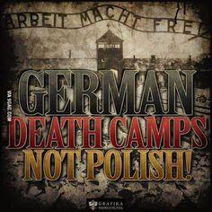 german-death-camps-grafika-patriotyczna