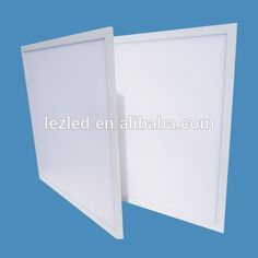 New Design Surface mounted LED ceiling Panel light, 40W Residential Ceiling Panel