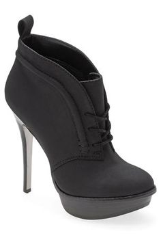 Next official site, Boots women and Shoes sandals on Pinterest