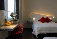 #HadafTeam #web #design per ICAR ARREDI - ARREDAMENTO E DESIGN - Icar #Arredi Srl - #Arredamento per #negozi #farmacie #alberghi #bar #yacht  - Visualizza il nostro #SHOWROOM su icararredi.it! arredo-albergo-design-camere da letto-hotel-bed and breakfast-arredamenti
