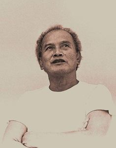 Suhu Subur Rahardja (founder of Bangau PutihSilat) Art, Art Background, Kunst, Performing Arts, Art Education Resources, Artworks
