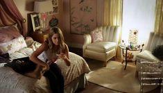 Alison DiLaurentis- Pretty Little Liars