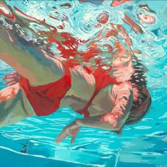 French Art, French Open, Painting People, Figure Painting, Painting & Drawing, Painting Portraits, Eric Zener, Large Format, Amazing Art