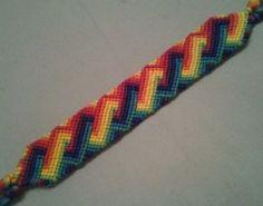 #40118 - friendship-bracelets.net