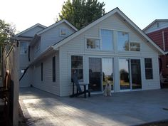 For over 40 years, we have been the benchmark for residential and commercial integrated siding systems. Visit us today to learn more about our complete range of innovative siding products. Chalet Style, Plans, This Is Us, Shed, Commercial, Outdoor Structures, Beautiful, Cedar Shingles, Panelling