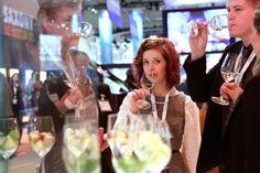 ITB Berlin 2014 - Berichte von der weltgrößten Reisemesse sehen Sie nun bei HOTELIER TV: http://www.hoteliertv.net/reise-touristik/itb-berlin-2014/