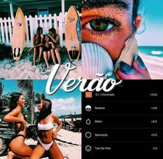☹fσℓℓσω News - Vsco Filters Lightroom Presets Vsco Pictures, Editing Pictures, Photography Filters, Photography Editing, Best Vsco Filters, Summer Filters Vsco, Free Vsco Filters, Fotografia Vsco, Vsco Themes