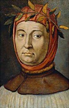 Petrarca - Wikipedia, la enciclopedia libre