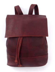 Wear as a shoulder bag or as a backpack. Contemporary, fuss-less styling 05bbfc0bab