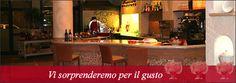 Ristorante vineria Officine degli Apuli via San Lorenzo 4- Bologna Proponiamo una cucina di ispirazione mediterranea, partendo dalla Puglia, regione privilegiata per aprire uno sguardo sui vini e sulla gastronomia delle regioni del Sud d'Italia.