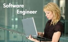Software Quality Assurance Engineer - Datto #job #tech #hwitjobs
