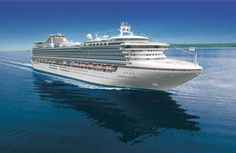 #new_year_cruises have lots of fun for you people this #new_year