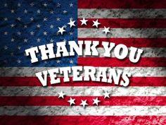 Veterans Day Photos, Happy Veterans Day Quotes, Veterans Day 2019, Veterans Day Thank You, Veterans Day Gifts, Military Veterans, Memorial Day Thank You, Pearl Harbor Day, Veterans Day Activities