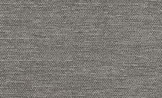 DR 36 grey32.jpg (919×555)
