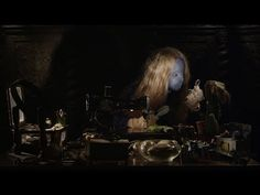 "▶ Juana Molina - ""Eras"" (Official Music Video) - YouTube"