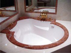 Санфаянс WaterGame: Раковины #hogart_art #interiordesign #design #apartment #house #bathroom #furniture #VilleroyBoch #shower #sink #bathroomfurniture #bath #mirror
